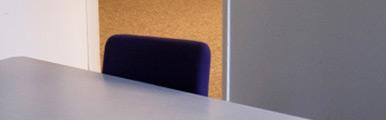 Ecu Library Room Reservation